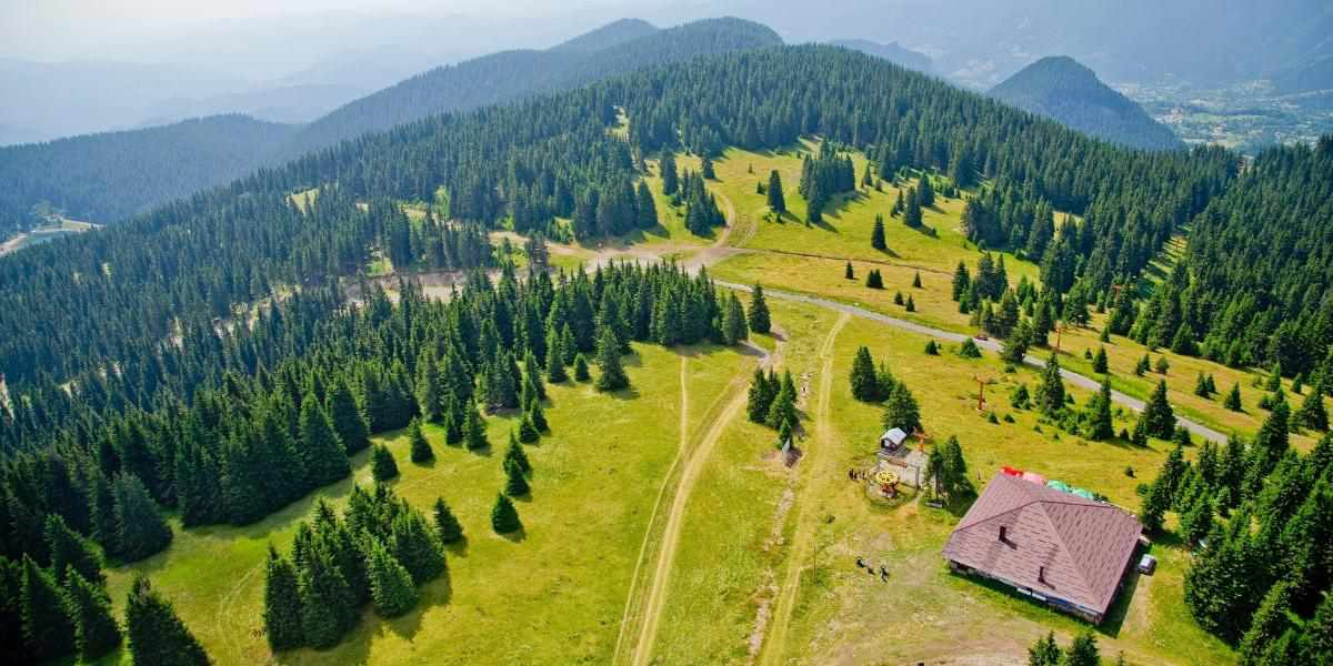 bulgaria_pamporovo