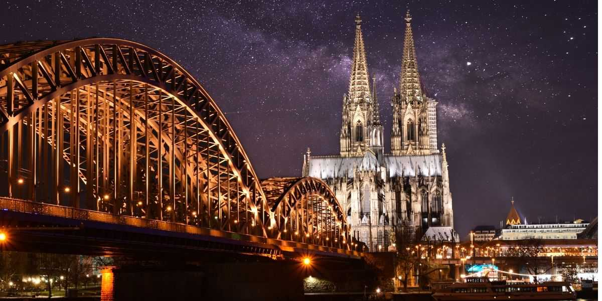 germany_cologne