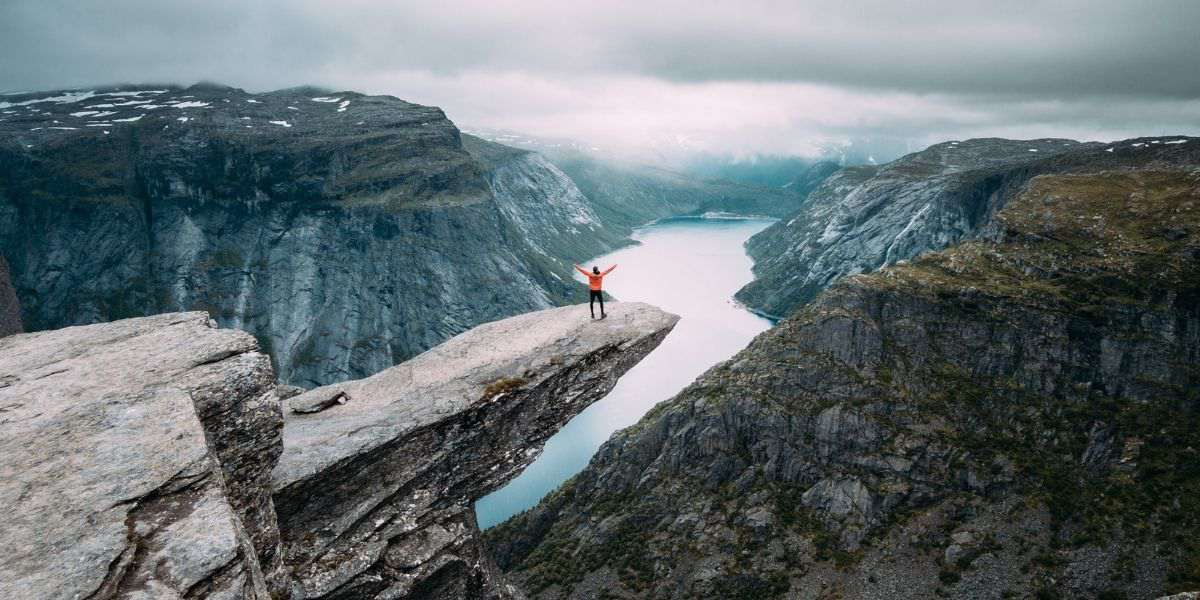 norway_trolltunga