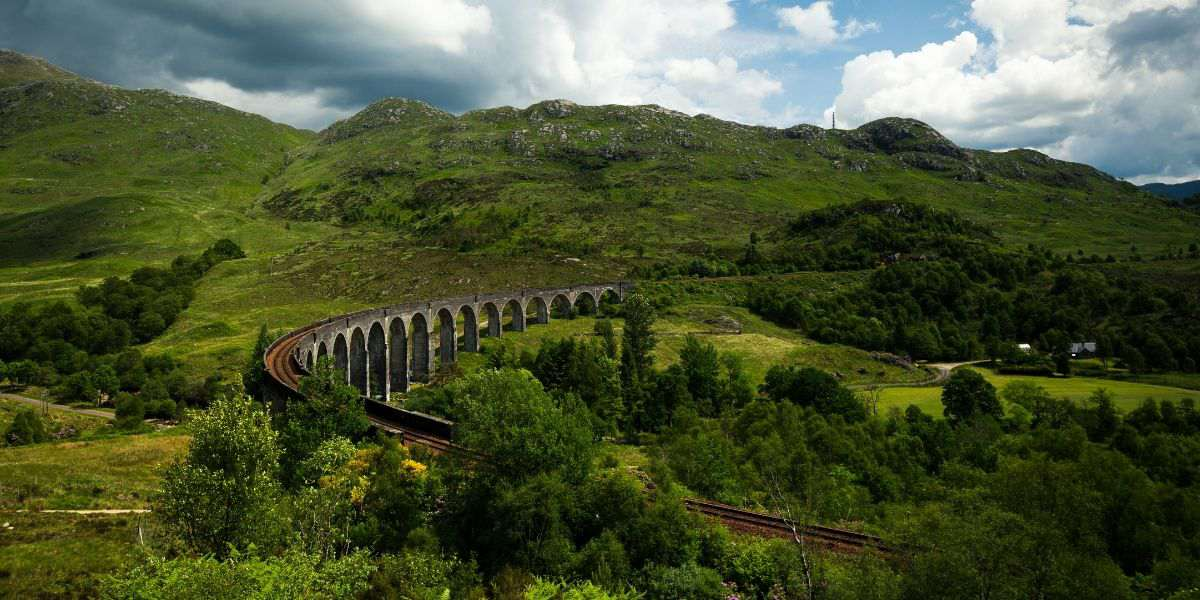 uk_glenfinnan